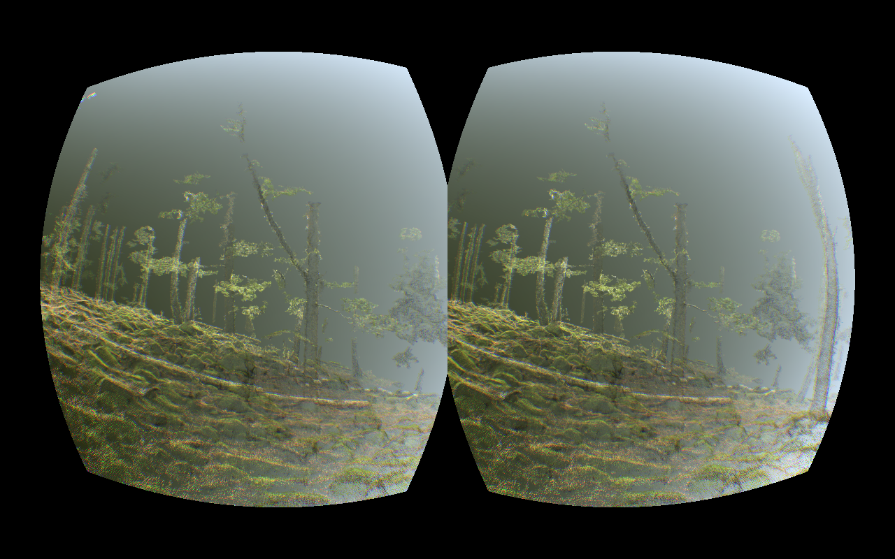 _VirtualForest64bit-Renderer_2014.10.06-21.32.17
