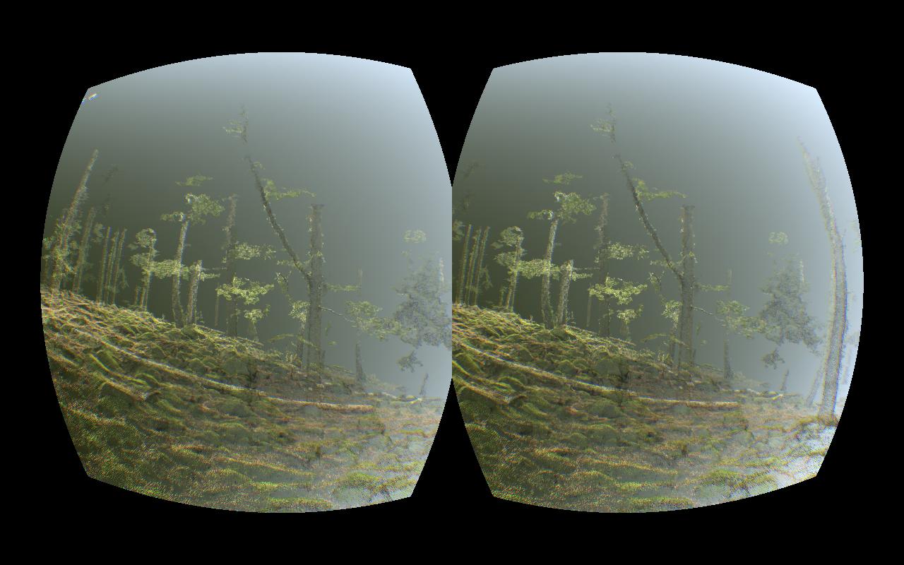 _VirtualForest64bit-Renderer_2014.10.06-21.32.17